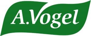 A.Vogel